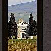 Tapeten: Paese 4