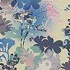 Tapeten: Bouquet