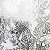 Tapeten: Hothouse, white
