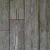 Tapeten: Scrapwood, col.14