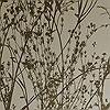 Tapeten: Meadow Canvas, col.03