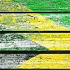 Tapeten: flags, col.03