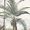 Tapeten: The Fern design, col. 1