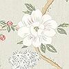 Tapeten: Camellia, col. 4