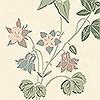Tapeten: Midsummer Ece, col. 80