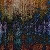 Tapeten: colour crush