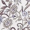 Tapeten: Oriental Garden, col. 11