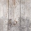 Tapeten: Concrete Wallpaper, col.02