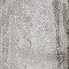 Tapeten: Concrete Wallpaper, col.03