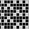 Tapeten: Tiles, col. 04