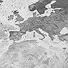 Tapeten: CONCRETE WORLD