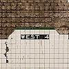 Tapeten: West 4