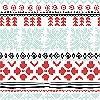 Tapeten: Knitwear