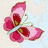 Tapeten: Blomma, col.30