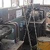 Tapeten: old italien industries, col.02