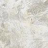 Tapeten: Polished Concrete, col.65