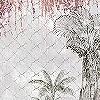 Tapeten: All Beings Dream...