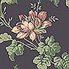 Tapeten: Blomslinga, col. 7