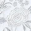 Tapeten: Oriental Garden, col. 2
