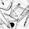 Tapeten: Construct, col. 01