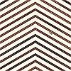 Tapeten: Timber stripes wallpaper, col. 04