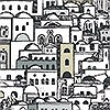 Tapeten: Mediterranea, col. 13