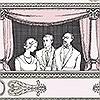 Tapeten: Teatro, col. 8