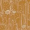 Tapeten: Cactaceae, col. 06