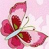 Tapeten: Blomma, col.32