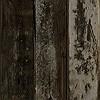 Tapeten: Scrapwood, col.13