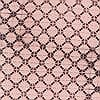 Tapeten: Hong Kong Wall Tiles, pink