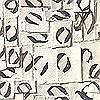 Tapeten: Remixed, col.04