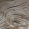 Tapeten: Wood