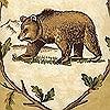 Tapeten: Hubertus, col. 13