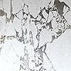 Tapeten: Materials, col.41