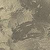 Tapeten: Absolute Concrete, col.60