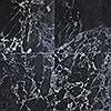 Tapeten: Materials, col.51