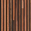 Tapeten: Timber stripes wallpaper, col. 01