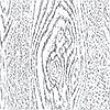 Tapeten: Wood Grain, col.05