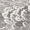Tapeten: Nuvolette, col. 4