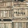 Tapeten: Franklin