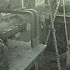 Tapeten: old italien industries, col. 01