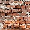 Tapeten: Bricklane
