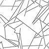 Tapeten: Angles, col. 01
