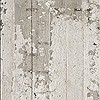 Tapeten: Concrete Wallpaper, col.06