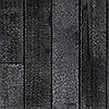 Tapeten: Materials, col.35