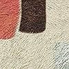 Tapeten: Tribeca, motif