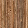 Tapeten: Timber stripes wallpaper, col. 05