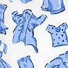 Tapeten: Alle meine Kleider, col. 9