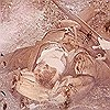 Tapeten: The old Lie